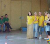 Sportfest-060908-01