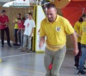Sportfest-060908-22