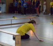 Sportfest-060908-06