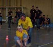 Sportfest-060908-23