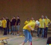 Sportfest-060908-21