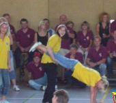 Sportfest-060908-04