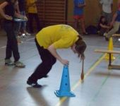 Sportfest-060908-15